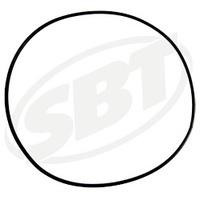 Sea-Doo Flywheel Cover ORing GTS /GTX /SP /SPI /XP /SPX 4208315551992 1993 1994 1995 1996