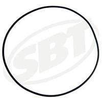 Sea-Doo Flywheel Cover ORing XP800 /Challenger /GSX /GTX /XP /Challenger 1800 /SPX /GTX RFI