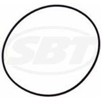 Sea-Doo Head Cover ORing SP /GT /XP /GTS /GTX /SPI /SPX 293300027 1989-1996
