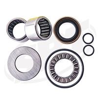 Sea-Doo Jet Pump Rebuild Kit SP /GT /XP /GTS /GTX /SPI /Explorer /Speedster /SPX /XPI /HX/Sportster