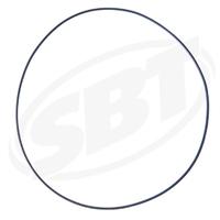 Sea-Doo Rotary Cover ORing SP /GT /SPI /XP /SP /GTS /GTX /SPX /HX 293300023 1988-1996
