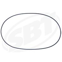 Sea-Doo Rotary Cover ORing XP800 /Challenger /GSX /GTX /Challenger 1800 /XP /SPX /GSX RFI /GTX RFI
