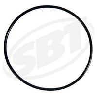 Sea-Doo Starter ORing SP /GT /SPI /GTS /GTX /SPI /SPX /XP /XP800 /Challenger /GSX /Challenger 1800