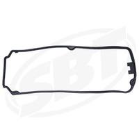 Sea-Doo Valve Cover Gasket GTX 4 Tec /GTX SC & LTD SC 4 Tec /Sportster 4 Tec /4 Tec LTD /RXP