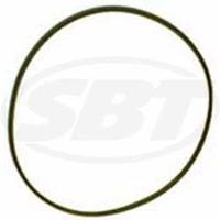 Sea-Doo Water Jacket O-Ring GTS /GTX /SP /SPI /XP /SPX 420850040 1992 1993 1994 1995 1996