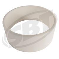 Sea-Doo Wear Ring GSX /GTX /XP /LRV /RX /LE /GTI /GTS /Sportster /3D /Speedster /947 DI 271000653