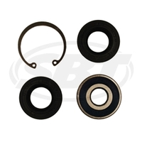 Tigershark Jet Pump Rebuild Kit 640 /Montego /Barracuda /Daytona /Monte carlo 1993-1996