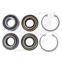 Yamaha Bearing Housing Repair Kit FX 140 /FX 140 Cruiser /FX 140 HO /Wave Runner FX Cruiser HO