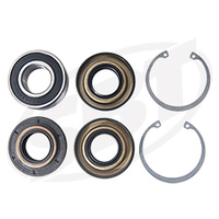 Yamaha Bearing Housing Repair Kit FX 140 /FX 140 Cruiser /FX 140 HO /Wave Runner FX Cruiser HO