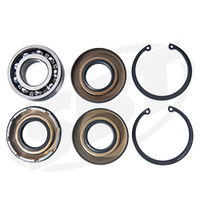 Yamaha Bearing Housing Repair Kit FX SHO /Waverunner FX Cruiser /FZR /FZS 2009-2011