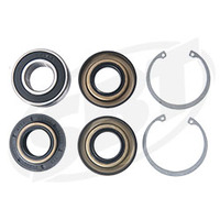 Yamaha Bearing Housing Repair Kit Super Jet /FX-1 /Wave Raider 1100 /Exciter 220 /Wave Venture 1100