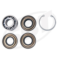 Yamaha Bearing Housing Repair Kit VX 110 Deluxe /VX 110 Sport 2005 2006 2007 2008