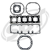 Yamaha Exhaust Gasket Kit 1200 non PV GP1200 /Exciter 270 /Exciter SE /XL 1200 /LS 2000 /SUV /LX